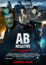 ab_negative movie cover