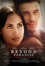 beyond_paradise movie cover