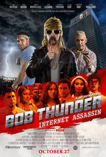 bob_thunder_internet_assassin movie cover