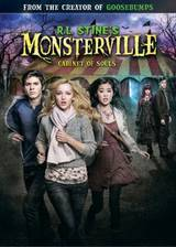 r_l_stine_s_monsterville_the_cabinet_of_souls movie cover