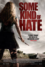 some_kind_of_hate movie cover