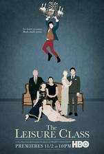 the_leisure_class movie cover