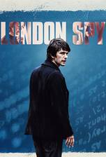 london_spy movie cover