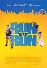 run_fatboy_run movie cover