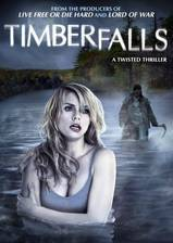 timber_falls movie cover