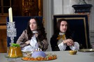 Versailles photos