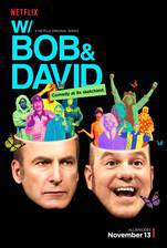 w_bob_and_david movie cover