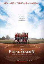 the_final_season movie cover