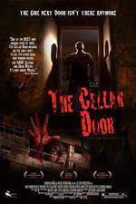 the_cellar_door movie cover