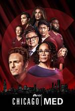 chicago_med movie cover