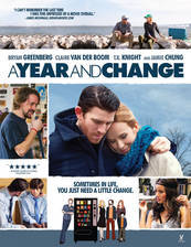 a_year_and_change movie cover