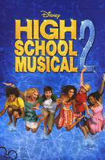 high_school_musical_2 movie cover