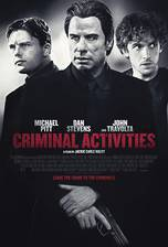 criminal_activities movie cover