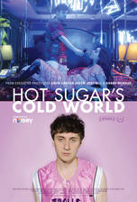 hot_sugar_s_cold_world movie cover