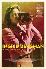 ingrid_bergman_in_her_own_words movie cover