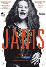 janis_little_girl_blue movie cover