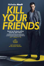 kill_your_friends movie cover