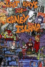 last_days_of_coney_island movie cover