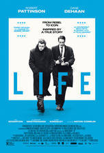 life_2015 movie cover