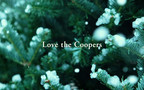 Love the Coopers: Let It Snow (Christmas with the Coopers: The Most Wonderful Time) movie photo