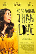 no_stranger_than_love movie cover