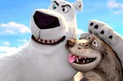 Norm of the North movie photo