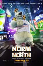 norm_of_the_north movie cover