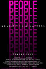 people movie cover