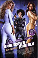undercover_brother movie cover