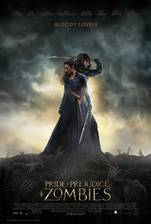 pride_and_prejudice_and_zombies movie cover