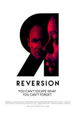 reversion movie cover