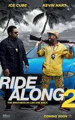 ride_along_2 movie cover