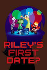 riley_s_first_date movie cover