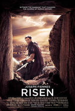 risen_2016 movie cover