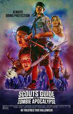 scouts_guide_to_the_zombie_apocalypse movie cover