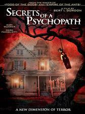 secrets_of_a_psychopath movie cover