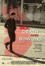 sex_death_and_bowling movie cover