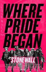 stonewall movie cover