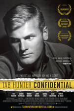 tab_hunter_confidential movie cover