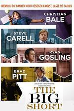 the_big_short movie cover
