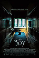 the_boy_the_inhabitant_in_a_dark_place movie cover
