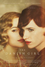 the_danish_girl movie cover