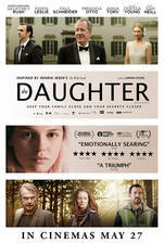 the_daughter_2015 movie cover