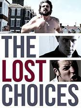 the_lost_choices movie cover