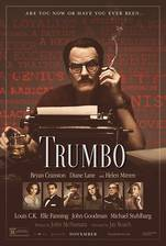 trumbo_2015 movie cover