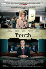 truth_2015 movie cover