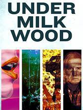 under_milk_wood_2015 movie cover