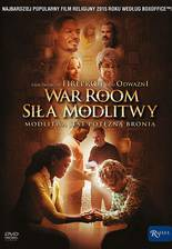 war_room movie cover