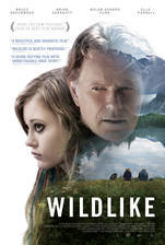 wildlike movie cover