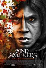 wind_walkers movie cover